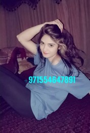 Model Mehek - VERIFIED, Escorts.cm escort, GFE Escorts.cm – GirlFriend Experience