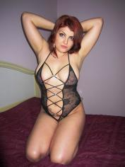 karmen, Escorts.cm call girl, Incall Escorts.cm Escort Service