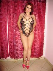 karmen, Escorts.cm escort, BBW Escorts.cm Escorts – Big Beautiful Woman