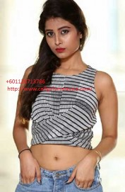 Independent Indian escorts Malaysia