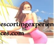 TOP Delhi Escorts Services